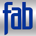 The Fabricator icon