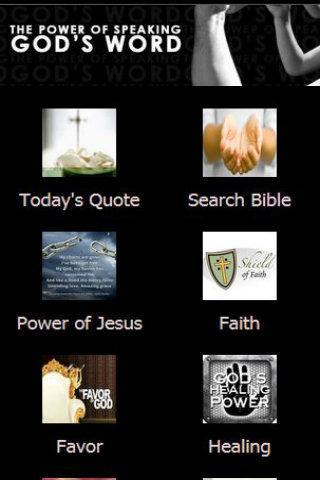 Quest of Grace