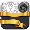 Luxury Photo Wrap - Insta Pro