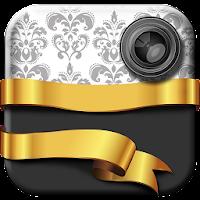 Luxury Photo Wrap - Insta Pro 2.2.1