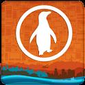 LinuxCon 2011 logo