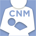 CNM (Midwife) Exam Prep logo