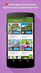 Best Apps Market - for Android- screenshot thumbnail