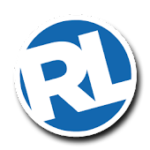 ReferLocal