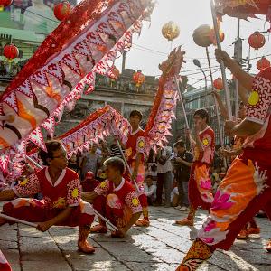 2014.01.30 IMG2949 - D5 - Dragon Dance in Pagoda.jpg
