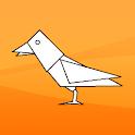 StudentsCR (Free) logo