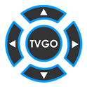TVGO Canli Tv icon