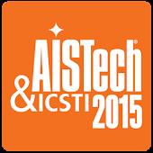 AISTech 2015