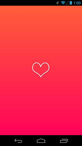 Lovin' - Do you love someone