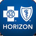 Horizon Blue icon