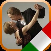 Tango-curso (it)