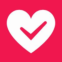 Lovetime: Like or not? 1.2.12