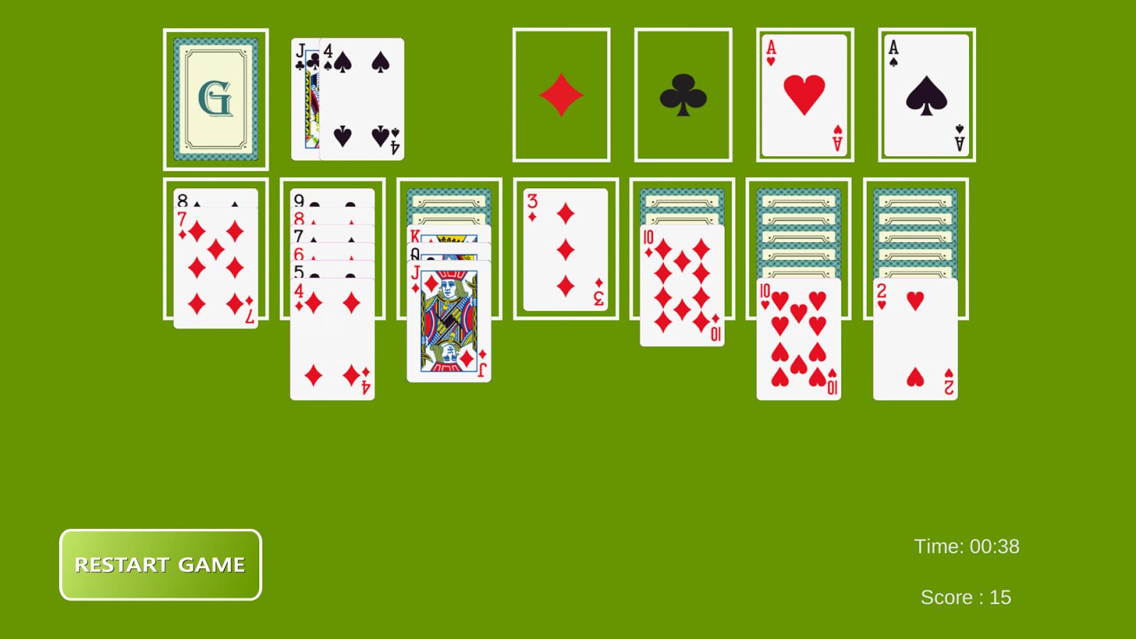 Ace games casino 10