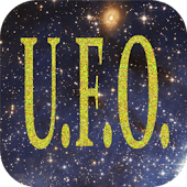 UFO News Tablet