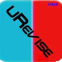 uRevise KS3 Free logo
