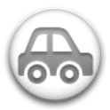 My Drivers Log icon