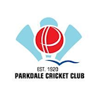 Parkdale Cricket Club icon