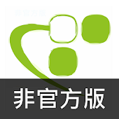HKEPC Android (非官方版)
