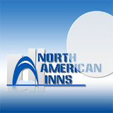 North American Inns for android