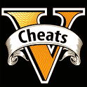GTA5 Voice Cheats icon