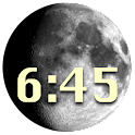 Moon Phase Calculator Free logo