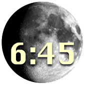 Moon Phase Calculator Free