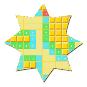 Minesweeper HD Multiplayer PRO for Lollipop - Android 5.0