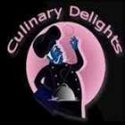 Masterpiece Culinary Delights icon