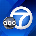 ABC7 - Los Angeles News & More icon