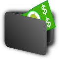 App Droid Wallet - Money Manager APK for Windows Phone