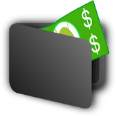 Droid Wallet Money Manager APK for Ubuntu