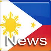 Philippines News: FREE