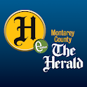 Monterey County Herald icon