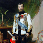 Russian Czars: Imperial Rulers