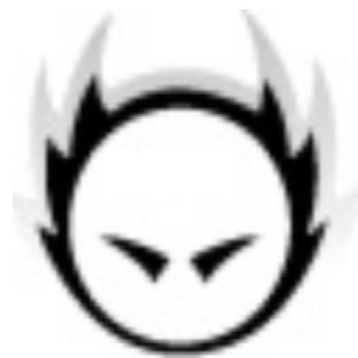 epidemz 媒體與影片 App LOGO-硬是要APP
