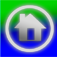 Address Finder Free icon