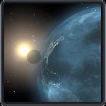Earth HD 3D Pro v1.4