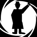 Killer 007 icon