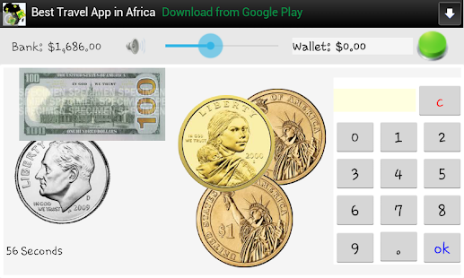 how to buy amazon coins for apps on mac