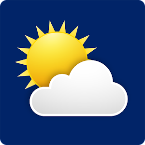 Wetter By T Online De Android Apps On Google Play