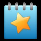 Smart Notepad