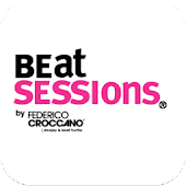 Radio BEatSESSIONS