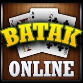 Batak Online