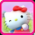Hello Kitty Beauty Salon LW icon