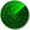 Earthquake Magnitude logo