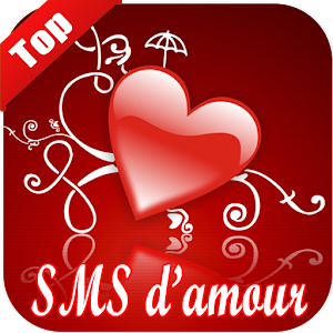 Sms Damour Free Android App Market