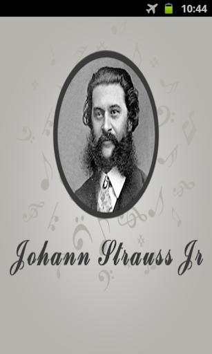 ヨハン・シュトラウス2世音楽 ダウンロード