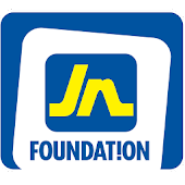 JN Foundation