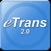 etrans (이트랜스)