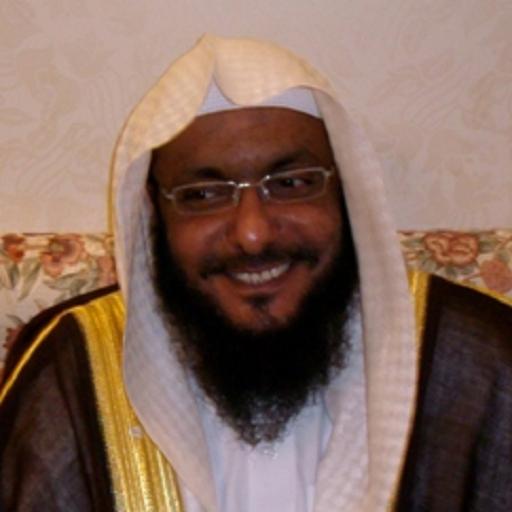 Holy Quran Abdelmohsen Harthi 音樂 App LOGO-APP試玩